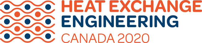 Heat Exchange Engineering, 2020 CANADA