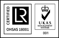 Lloyd's Register OHSMS 18001