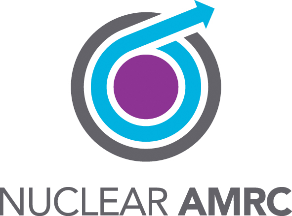 Nuclear Advanced Manufacturing Research Centre